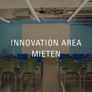 innovation_area_mieten